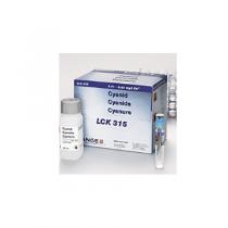 test-cuveta-cianuri-lange-lck315.png