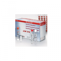test-cuveta-clor-ozon-lange-lck310.png
