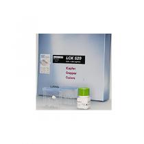 test-cuveta-cupru-lange-lck529.png