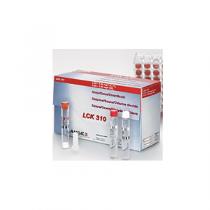 test-cuveta-dioxid-de-clor-lange-lck310.png
