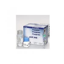 test-cuveta-fosfat-lange-lck348.png