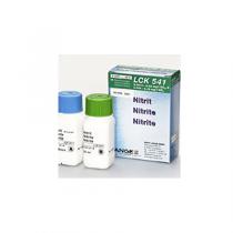 test-cuveta-nitriti-lange-lck541.png