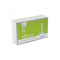 teste-rapide-aflasensor-milk-0-05ppb1.png