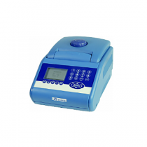 thermocycler-boeco-tc-pro.png