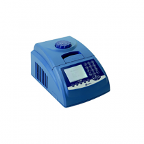 thermocycler-boeco-tc-sq.png