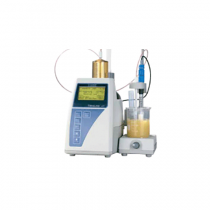 titrator-digital-titroline-easy-ph.png