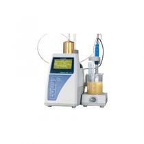 titrator-digital-titroline-easy-ph.png