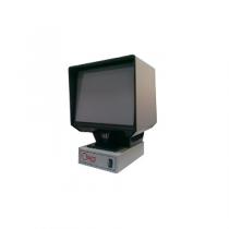 trichineloscop-t60.png