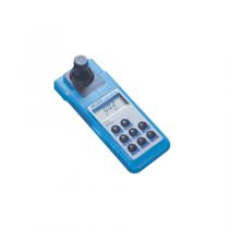 turbidimetru-clor-hanna-hi-93114.png