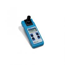 turbidimetru-hanna-hi-93703.png
