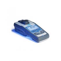 turbidimetru-portabil-hach-2100q-ia.png