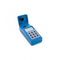 turbidimetru-portabil-hanna-hi-98713-02.png