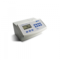 turbidimetru-stationar-hanna-hi-88703.png
