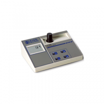 turbidimetru-stationar-hanna-ld-2000.png