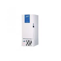 ultra-congelator-nuve-df-4901.png