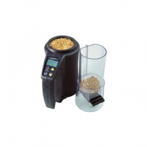 umidometru-de-cereale-mini-gac-dickey-john1.png