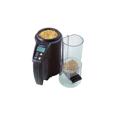 umidometru-de-cereale-mini-gac-dickey-john2.png