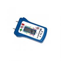 umidometru-pentru-beton-moistec-2-1.png