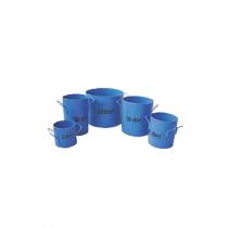 vas-volumetric-etalon-1-litru-uta-0445-11112.png
