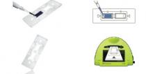 Accesoriu numarator automat celule