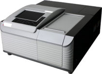 Spectrofotometru DB-20