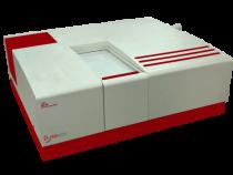 Spectrofotometru DB-30