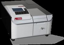 Spectrofotometru RB-10