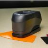 Spectrofotometru portabil pentru determinarea culorii Ci60