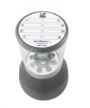 Dispenser pentru discuri antibiograma 2