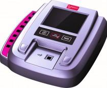 Spectrofotometru analizor  ADN Master