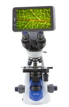 Microscop digital 2 B-190TB