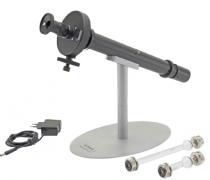 Polarimetru POL-X