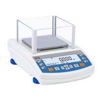 Balanta de precizie PS 200 2000R2
