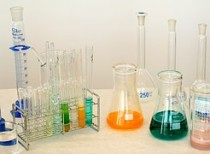 laboratory-1009178__180