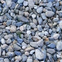 stones-87414_1920