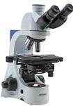 Microscop cu contrast de faza B-382PHi-ALC