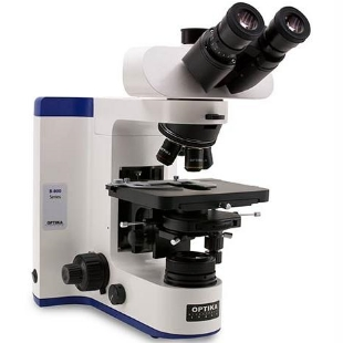 Microscop de cercetare Optika B-800PH