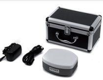Camera Optikam Pro Cool 5