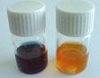 Detaliu MeRa TEst detectare antibiotice carne