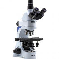 Microscop metalografic Optika B-383 MET