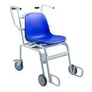 Cantar scaun WPT-K 250C