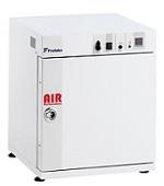 Incubator cu ventilatie normala BSP 65