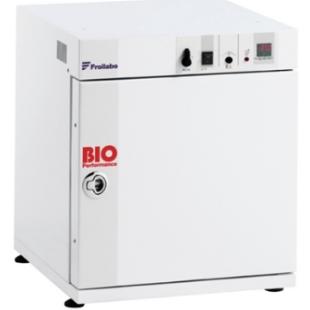 Incubator cu ventilatie fortata PRE BP120