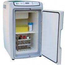 Incubator portabil cu racire PRE 7202070