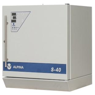 Etuva cu ventilatie naturala PRE S-40