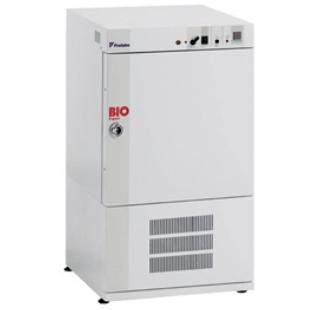 Incubator cu racire Bio refrigerated Expert BRE 240