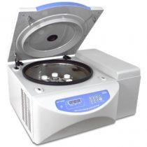 Centrifuga cu racire BIOSAN LMC-4200 R