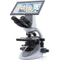 microscop digital optika b 290 tb