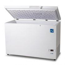 Ultracongelator PRE C 75