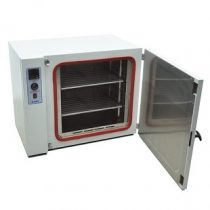 Etuva ventilatie fortata PRE 1300